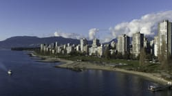 Banks Didn't Expect Vancouver Housing To Fall As Much As It