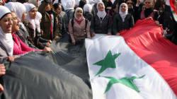 Arab League Approves Sanctions Against