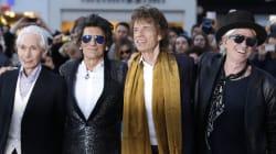 Les Rolling Stones prévoient sortir un nouvel album d'ici la fin de