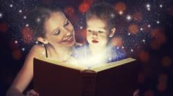 Comment choisir de bons livres pour les