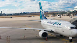 Former WestJet Flight Attendant Launches Second