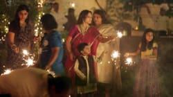 This Is How Rani Mukerji And Aditya Chopra Have Just Announced Daughter Adira's