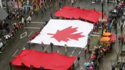 Grey Cup Brings Canada's Football Fans