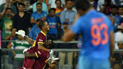 Hurray! India Lost!: Cricket As A Mode Of Kashmiri