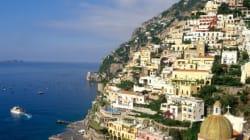 In Italia il turismo rende sempre meno. Germania e Macao incassano di più