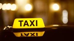 Taxis - VTC: l'espoir d'une sortie par le