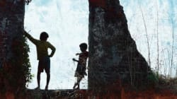 A Marathi Remake Of 'Kaaka Muttai' Releases This
