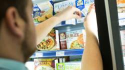 IGA réduit les prix de 8 500 produits de façon