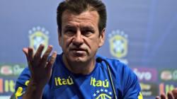 Seleção Brasileira: falta de boa 'ventura' não justifica polêmica do