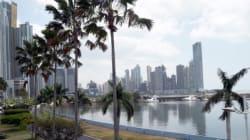 Panama Papers: hommage à l'évasion