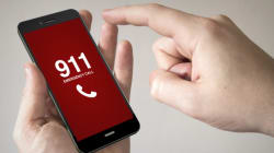 Edmonton Police Plead For The Stupid 911 Calls To