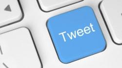 Twitter ajoute un bouton pour partager des tweets de manière