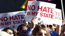 Le Mississippi vote une loi discriminatoire envers les