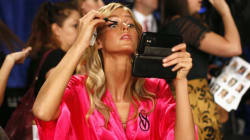 Victoria's Secret Model Reveals She Quit After Being Told To Lose