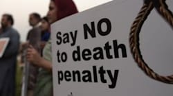 Worldwide Executions Surge To Highest Levels In 25