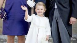 Quote rosa anche nei troni: ecco le principesse che aspirano a diventare