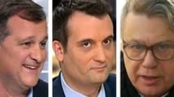 Comment le FN tente de déstabiliser les journalistes de