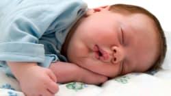 8 ore di sonno a notte? Meglio 4 +