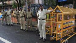 Delhi, Goa, Mumbai On High Alert Following Terror