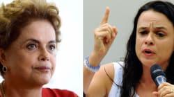 Por que chamar Dilma e Janaína de 'loucas' é um retrocesso para as
