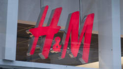 Canadians Can Finally Shop H&M
