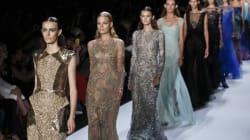 Made in Portugal: conheça o trabalho do top estilista Carlos