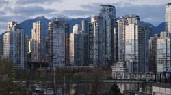Alberta's Woes Will Boost T.O., Vancouver House Prices: