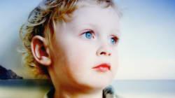 L'autisme: reconsidérer la nature