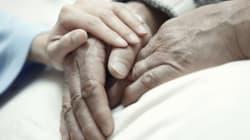 Le Bloc presse Ottawa à s'engager auprès des aînés les plus
