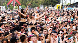Stereosonic Music Festival Canned For 2016 After Drug Deaths,