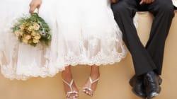 7 Wedding Favour Ideas That Aren't A Pot Of
