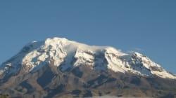 El Everest no es la montaña más alta del