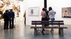 Il mercato dell'arte contemporanea in Italia, sinonimo di speculazione e occasione