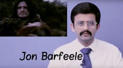 Watch: This Doordarshan Style 'Game Of Thrones' Trailer Review Is Pure