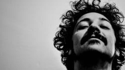 Tutti registi del nostro film sulle note del nuovo album di Gerardo