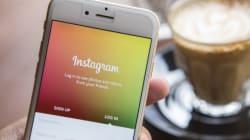 Se Instagram deciderà cosa vedremo, e cosa