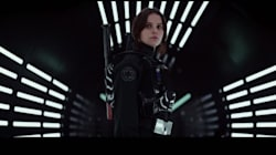 La bande annonce de Star Wars : Rogue One