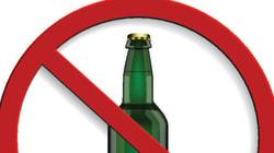 Bihar Liquor Ban: Heavy Drinkers Fall Sick, Find New