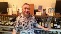 「LGBTは、結婚を輝かせる最後の光」大塚隆史さんに聞く、同性婚の意義