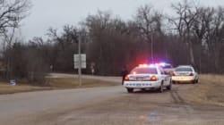 Fusillades à Dakota Tipi : le principal suspect toujours en