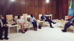 Il futuro dell'Ue e dell'Africa è in mano ai
