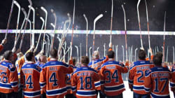 Goodbye, Rexall
