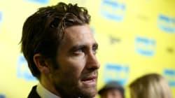 Jack Gyllenhaal se confie sur la mort d'Heath Ledger