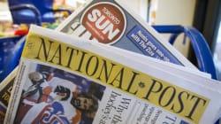Postmedia Bleeds Millions In 'Unrelentingly Challenging