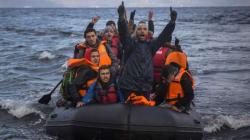 Os próximos refugiados do