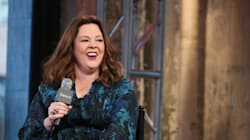Melissa McCarthy Signs On For 'Gilmore Girls'