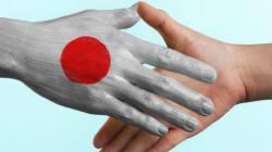 日本が歩むべき道 日本外交を考える