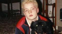 Prison à vie pour deux adolescentes de 15 ans coupables d'un meurtre