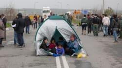 Sui migranti la politica è inerte? Noi invece agiamo