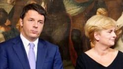 Effetto Guidi su Renzi e sul Pd